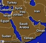 Սիրիան ու Իրանը Թուրքիայի և Իսրայելի վրա հարձակվելու գաղտնի ծրագիր ունե՞ն