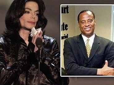 Ատենակալների դատարանը Մայքլ Ջեքսոնի բժշկին երգչի սպանության համար մեղավոր է ճանաչել