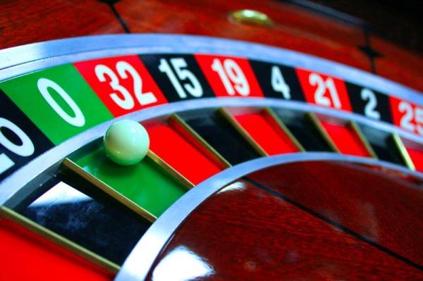 Для открытия казино понадобится инвестировать 100 миллионов долларов