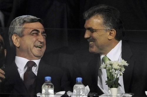 Франция приняла законопроект назло «футбололюбам»
