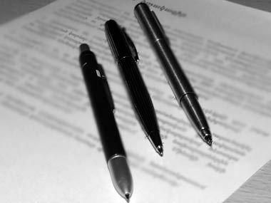 Власти могут подписать новый «меморандум»