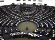 ԵՄ–ը պատժամիջոցներ է մտցրել Իրանի դեմ
