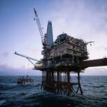 Իրանը Կասպից ծովում գազի նոր հանքավայր է հայտնաբերել