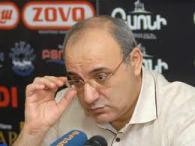 Գ. Արսենյան. «Բացառված չէ, որ Իսրայելը ռազմական հարված հասցնի Իրանին»