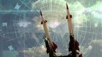 Ռուս փորձագետ. «Եթե Ադրբեջանի տարածքում հակահրթիռային համակարգեր տեղադրվեն, ապա Թեհրանի պատասխանը շատ ավելի կոշտ կլինի»