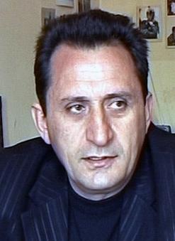 ՀՀՇ Գյումրու խորհրդի նախագահը Լևոն Տեր-Պետրոսյանի ելույթը շատ նորմալ է ընդունել