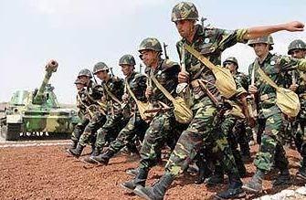 Այսօր Հայոց բանակի կազմավորման 20–րդ տարեդարձն է