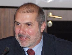 Այսօր ԵՄ հատուկ ներկայացուցիչը ժամանելու է Հայաստան