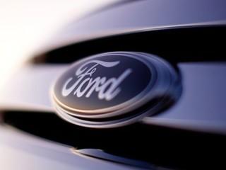 «Ford»–ը փոխել է գովազդային իր կարգախոսը