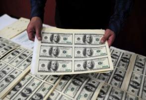 Обама призвал сократить размеры экономической помощи Армении