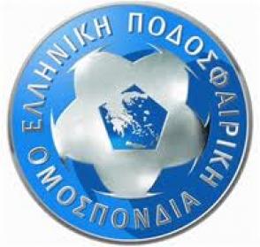 Греции чемпионат