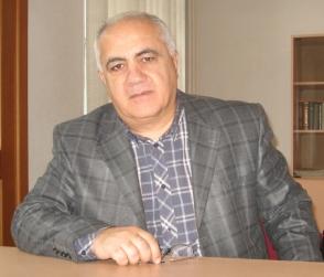 «Ջավախք» հիմնադրամի նախագահ Ստեփան Մարգարյանն առաջիկա ընտրությունների մասին