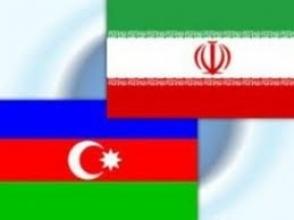 Тегеран потребовал от Баку объяснить оружейную сделку с Израилем