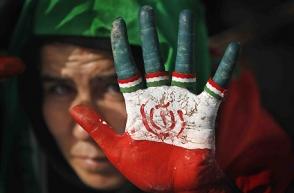 В Иране завершился первый тур парламентских выборов