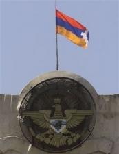 МИД НКР распространил в ООН заявление относительно событий в Ходжалу