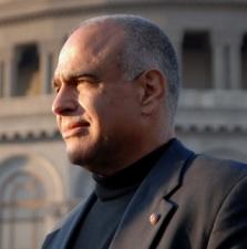 Франция, Турция и Геноцид армян