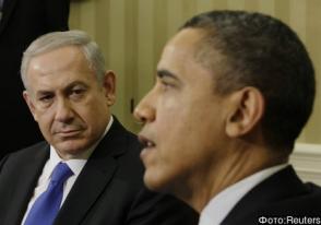 Нетаниягу склоняется к решению напасть на Иран