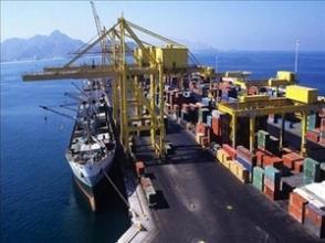 Թուրքիան, առաջ անցնելով Ճապոնիայից, դարձավ ԵՄ վեցերորդ ամենախոշոր առևտրային գործընկերը