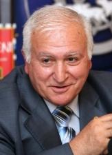 Ռազմիկ Զոհրաբյան. «ՀՀԿ–ի ցուցակը կուսակցության դեմքն է»