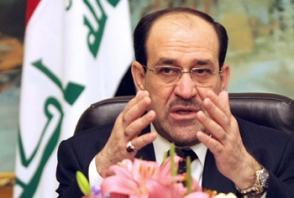 Турция превращается во врага всех стран региона – премьер Ирака