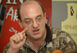 Արմեն Բադալյան. ««Կիքսերի» բացահայտումը տեղի ունեցավ 7or.am և zham.am կայքերի շնորհիվ»
