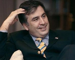 Саакашвили: «Тбилиси - это столица как Армении, так и Азербайджана»