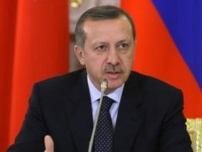 Турция готова взглянуть в лицо истории, если факт Геноцида будет доказан – Эрдоган