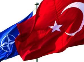 Турция пытается внести в итоговое заявление саммита НАТО пункт по Карабахской проблеме