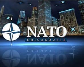 НАТО призвала стороны Карабахского конфликта проявить конструктивность