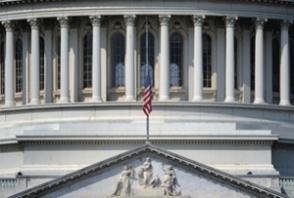 Комиссия Сената США выступает за сохранение предоставляемой Карабаху финансовой помощи