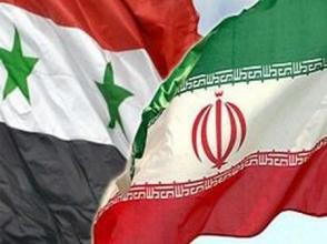 В случае военной операции против Сирии Иран нанесет удар по Израилю
