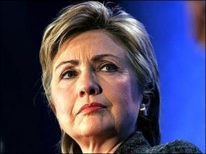 Визит Хиллари Клинтон на Южный Кавказ является последней надеждой на урегулирование Карабахского конфликта – «ВВС»