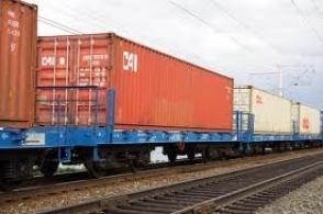 Վրացական և Հարավկովկասյան երկաթուղիները պատրաստվում են  ավելացնել բեռնարկղերով փոխադրումների ծավալները