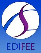 EDIFEE–ն 470 մլն եվրո կներդնի Հայաստանում, Վրաստանում ու Ադրբեջանում