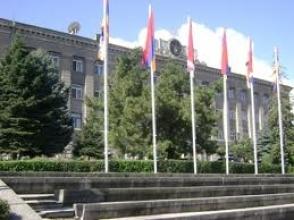 Հունիսի 20-ից ԼՂՀ–ում կսկսվի նախընտրական քարոզչությունը