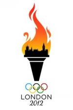 Մերկ վազորդը խանգարել է Օլիմպիական ջահի փոխանցումավազքի արարողությունը (տեսանյութ)