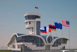 Բաքուն այլևս չի սպառնա ԼՂ քաղաքացիական օդանավերի նկատմամբ ուժ կիրառելու բլեֆներով