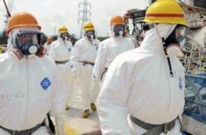 Ճապոնիայում այս պահյին գործող միակ ատոմակայանում երկու անգամ միացել է տագնապի ազդանշանը