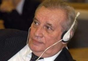 Կազիմիրով. «Բաքուն չի համաձայնում Արցախի բնակչության ազատ և օրինական հանրաքվեի անցկացմանը»