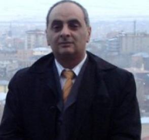 Эдик Овсепян