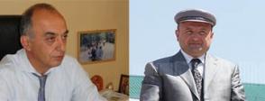 Վարդան Ղուկասյանը հրաժարական տվեց ՀՀԿ Շիրակի մարզային կառույցի ղեկավարի պաշտոնից