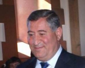 ՀՀԿ-ական պատգամավորի որդուն տեղափոխել են «Վարդաշեն» քրեակատարողական հիմնարկ