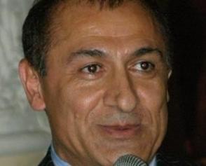 Պատասխան նախագահ Սերժ Սարգսյանի խորհրդական պարոն Յուրի Վարդանյանին