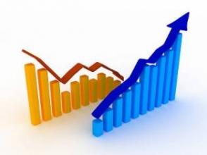 Վիճակագրություն. հուլիս ամսին 1,5% գնանկում է արձանագրվել