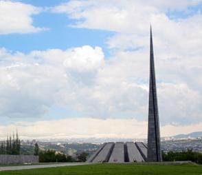Լոս Անջելեսում հիմնվել է Հայոց Ցեղասպանության 100-ամյա տարելիցի միջոցառումները համակարգող հանձնախումբ
