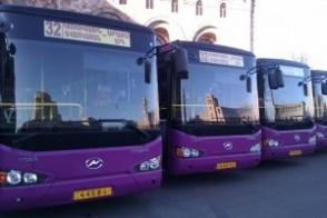 Ввозить китайские автобусы неправильно – председатель Союза потребителей