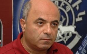 О Минской группе, признании независимости Нагорного Карабаха и некоторых «мыслях» Игоря Мурадяна