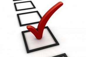 Վրացական իշխանությունները զրկել են ջավախքահայությանը ընտրական գործընթացներին լիարժեք մասնակցելու հնարավորությունից