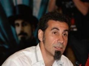 Серж Танкян: «Преследование Вардана Осканяна имеет очевидный политических характер»