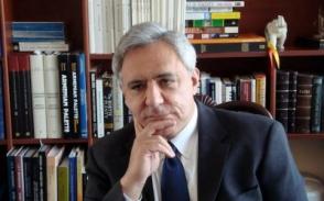 Վարդան Օսկանյան. «Այդ փոփոխությունների ճանապարհներից մեկը կառավարման խորհրդարանական համակարգին անցնելն է»